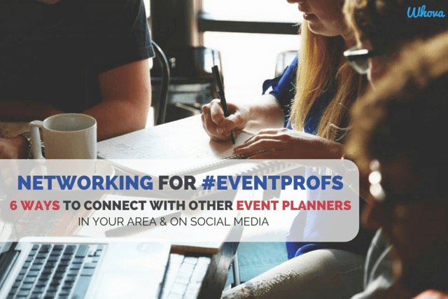 networking-for-eventprofs1